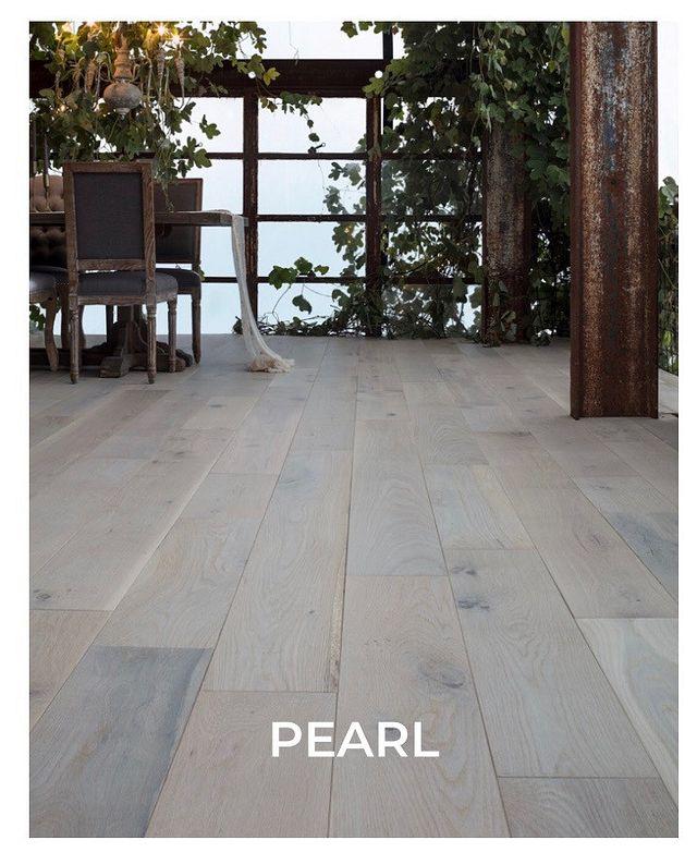 Designer Spotlight Shine Bright Pearl