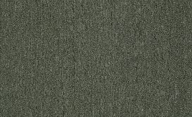NEYLAND-III-26-UNITARY-54767-SHADY-GROVE-66360-main-image