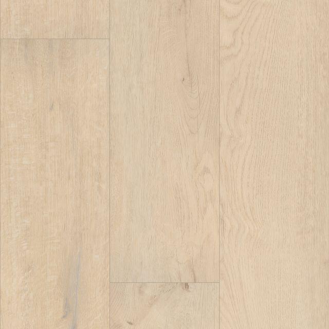 Grande Makkah Oak EVP vinyl flooring