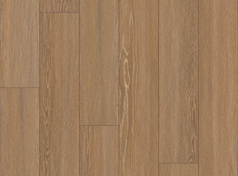 Pure Serenity - Sassy EVP Vinyl Flooring Product Shot