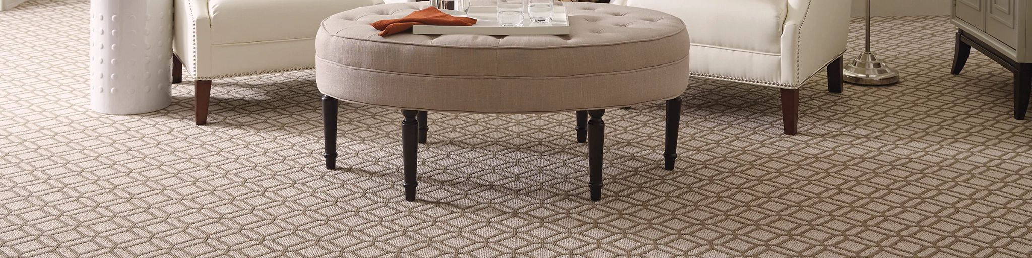 Carpet-Anderson-Tuftex-Loop-Casablanca-Z6898-00172-Aged-Ivory-Living-Room-2020