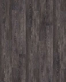 CARLISLE OAK EVP vinyl flooring