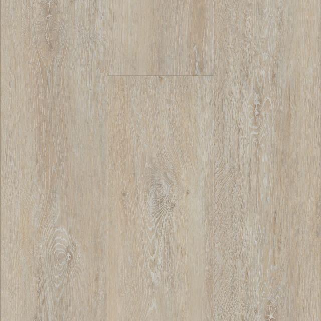 EVEREST OAK EVP vinyl flooring