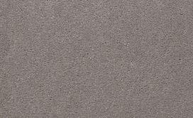 BAYTOWNE-III-30-J0064-MYSTIC-GREY-65510-main-image