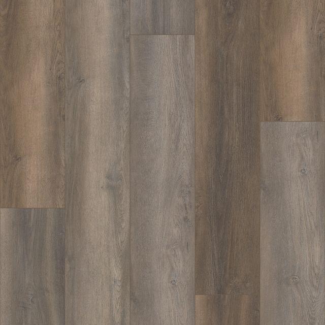 Grandure Oak EVP vinyl flooring