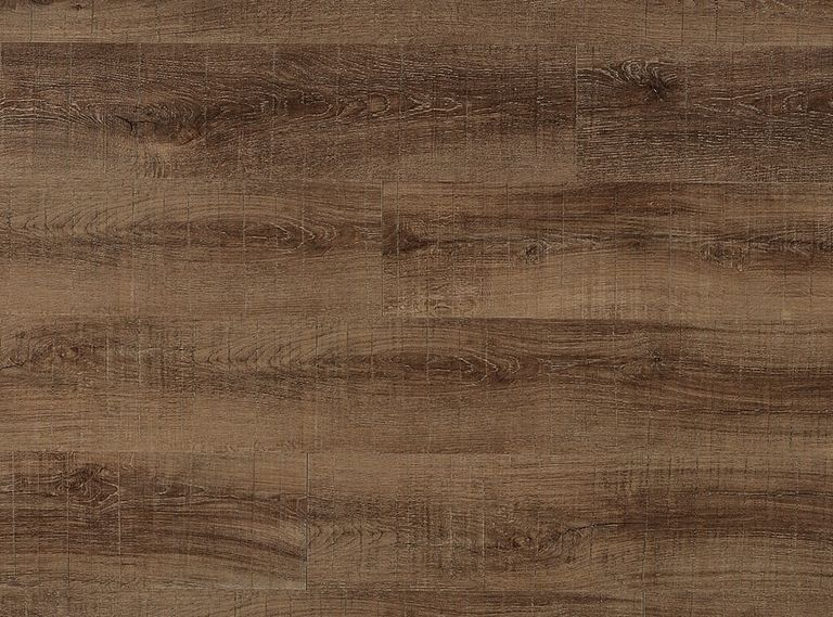 Saginaw Oak EVP Vinyl Flooring Product Shot