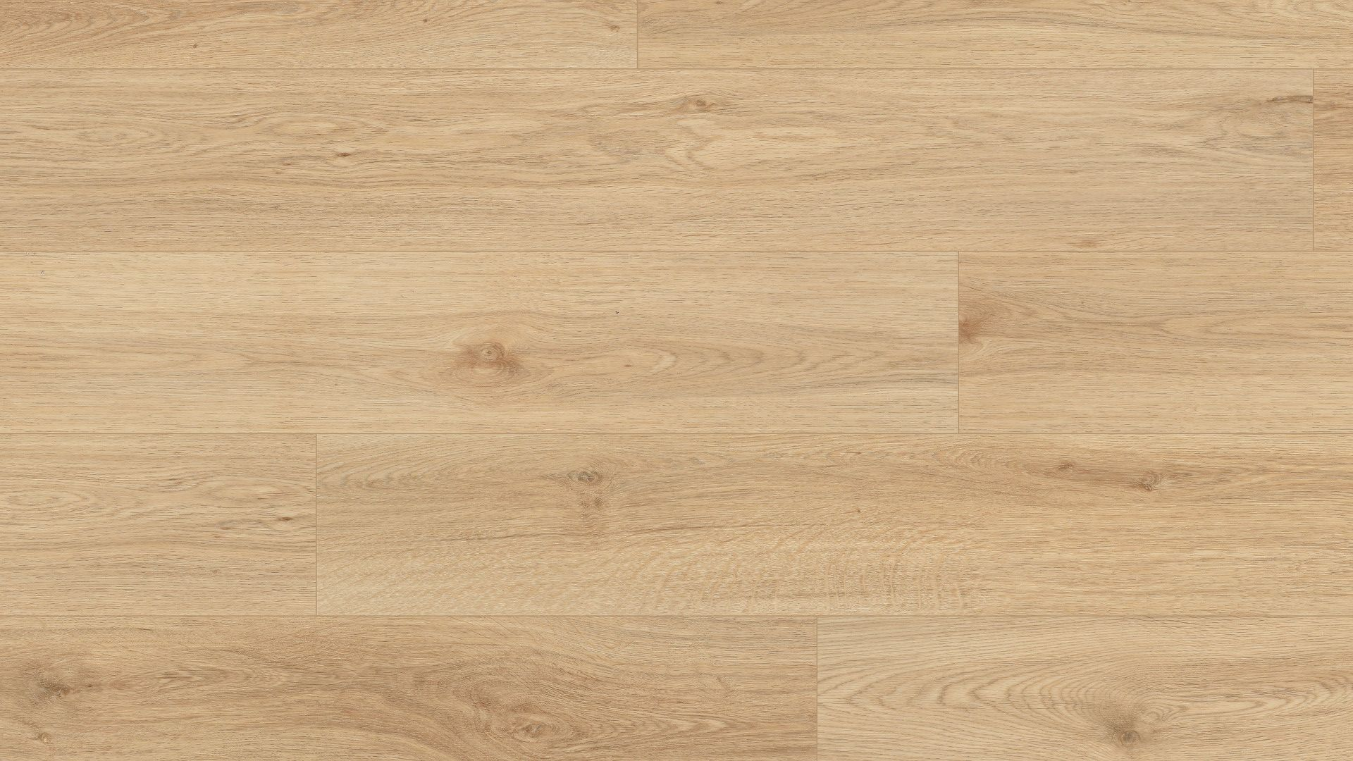 Springfield Oak EVP Vinyl Flooring Product Shot