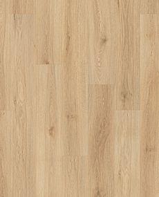 Springfield Oak EVP vinyl flooring