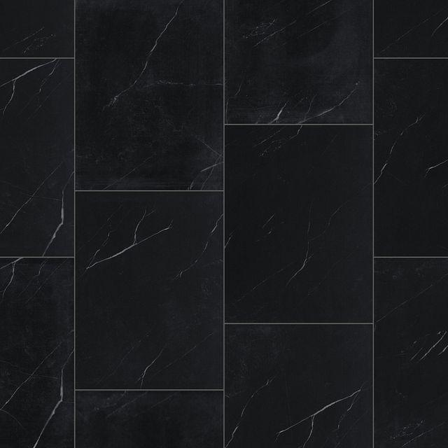 Albera EVP vinyl flooring