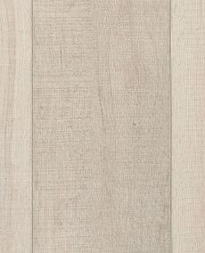 ENCHANTED OAK EVP vinyl flooring
