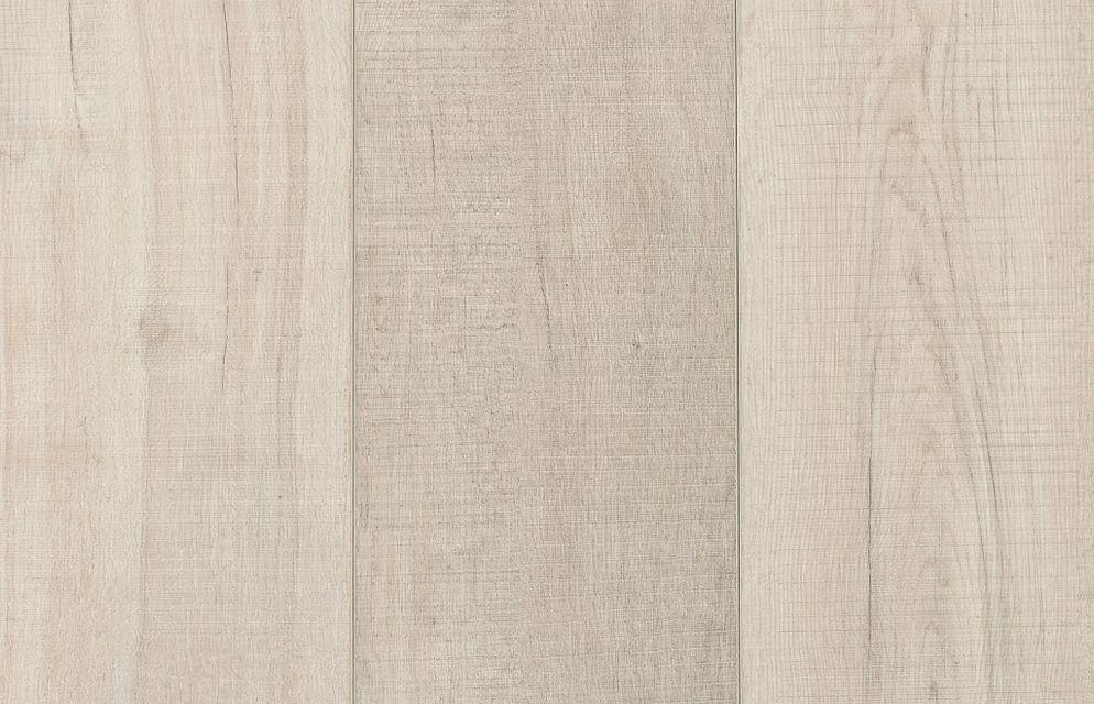 ENCHANTED OAK EVP vinyl flooring