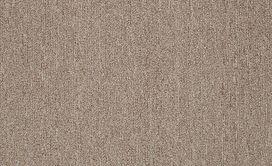 NEYLAND-III-26-54766-RITZ-BITZ-66764-main-image