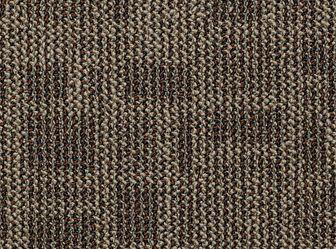 AREA 54436 RUGGED TERRAIN 00700 main image