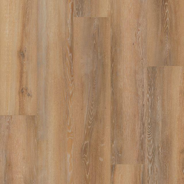 Coretta Oak EVP vinyl flooring