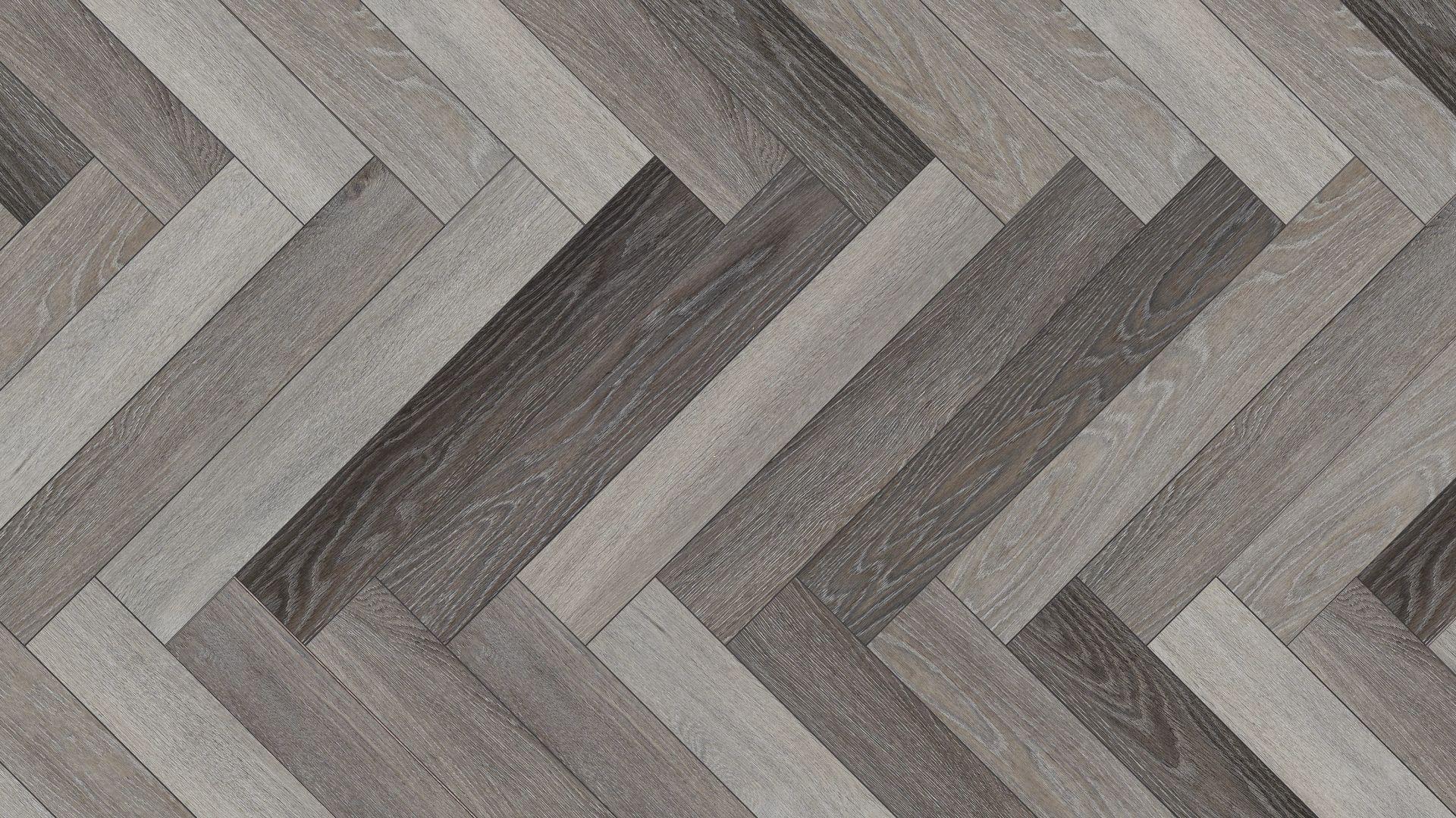 Antioch Oak EVP Vinyl Flooring Product Shot