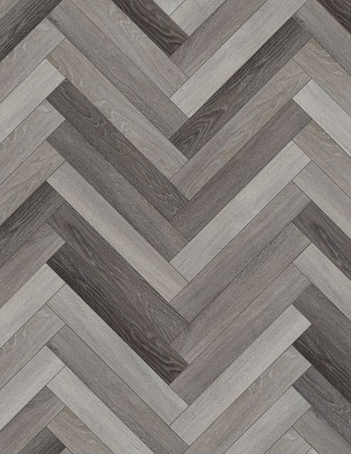 Antioch Oak EVP vinyl flooring