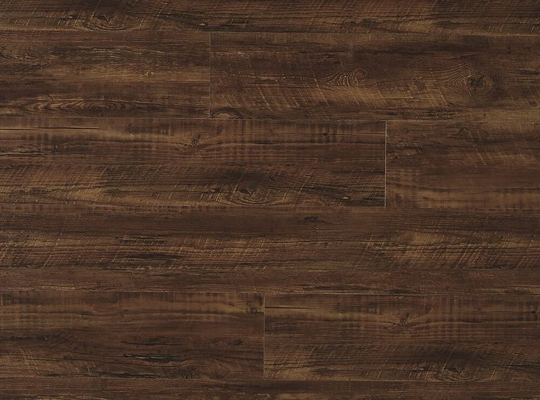 KINGSWOOD OAK EVP Vinyl Flooring Product Shot
