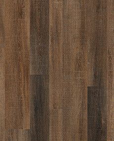 Fascination Oak EVP vinyl flooring