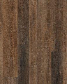 Fascination Oak EVP vinyl flooring