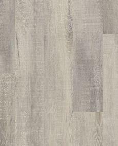 Deep Lake Oak EVP vinyl flooring