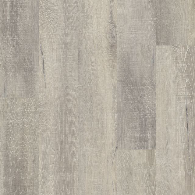Deep Lake Oak EVP vinyl flooring