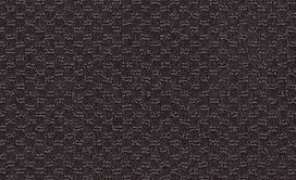 LATEST-TREND-54098-QUARRY-98500-main-image