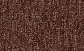 VINTAGE-WEAVE-54850-CAMBRIDGE-00820-main-image