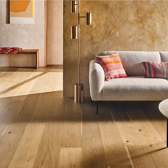NATURAL TIMBERS SMOOTH - ORCHARD SMOOTH