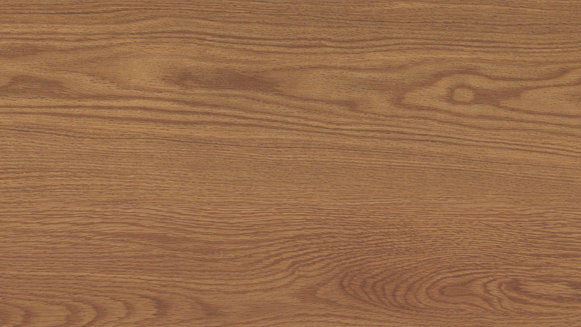 WIND RIVER OAK EVP Vinyl Flooring Product Shot