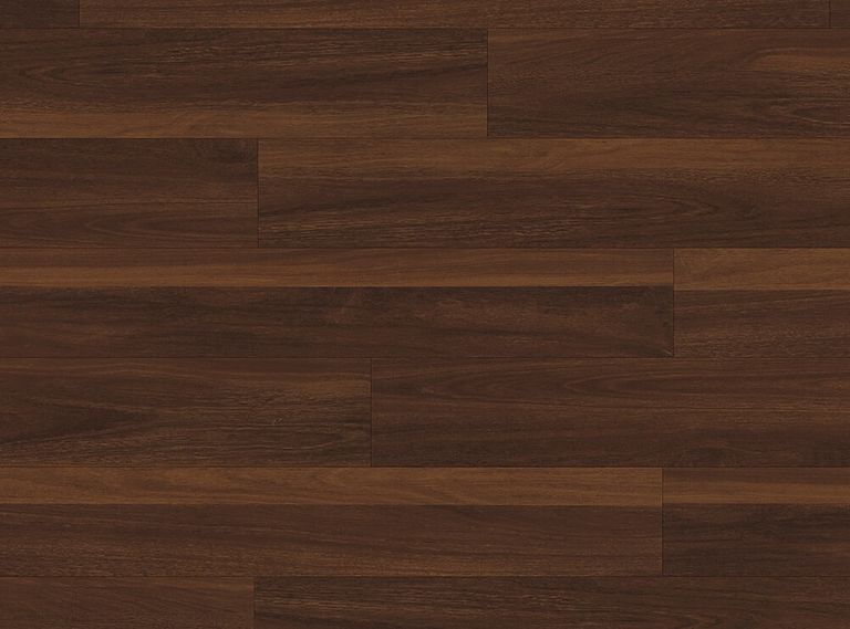 BISCAYNE OAK EVP Vinyl Flooring Product Shot
