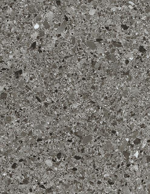 Branco 0997 EVP vinyl flooring