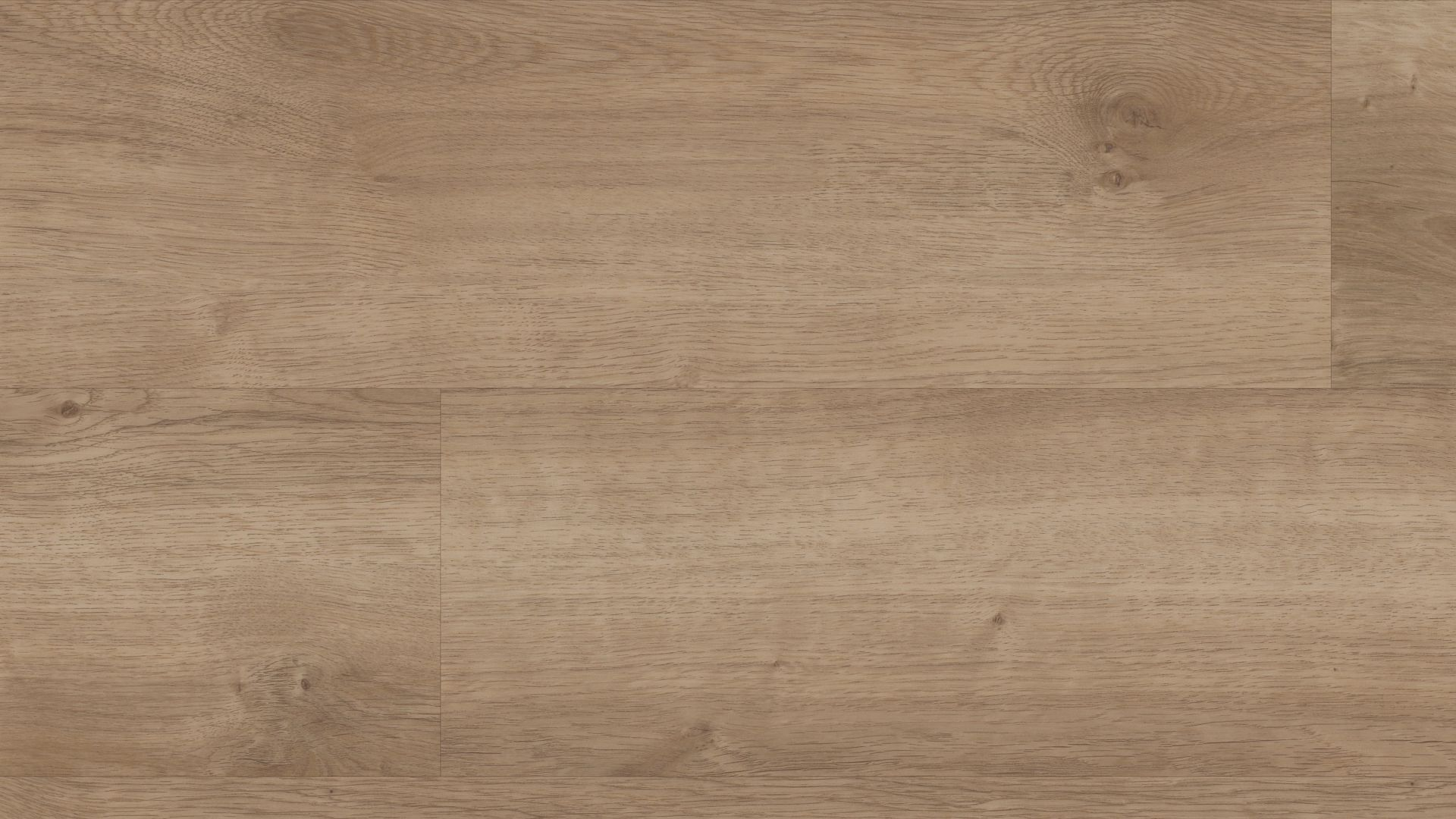Copano Oak EVP Vinyl Flooring Product Shot