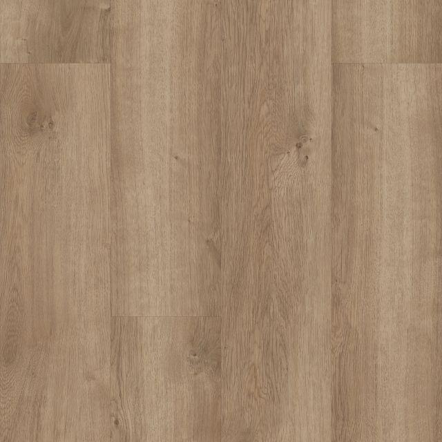 Copano Oak EVP vinyl flooring