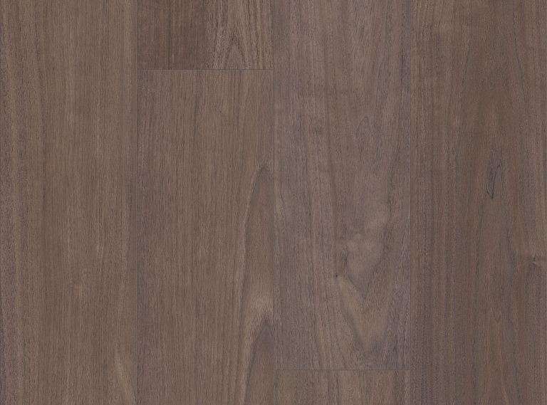 Dora Walnut EVP Vinyl Flooring Product Shot