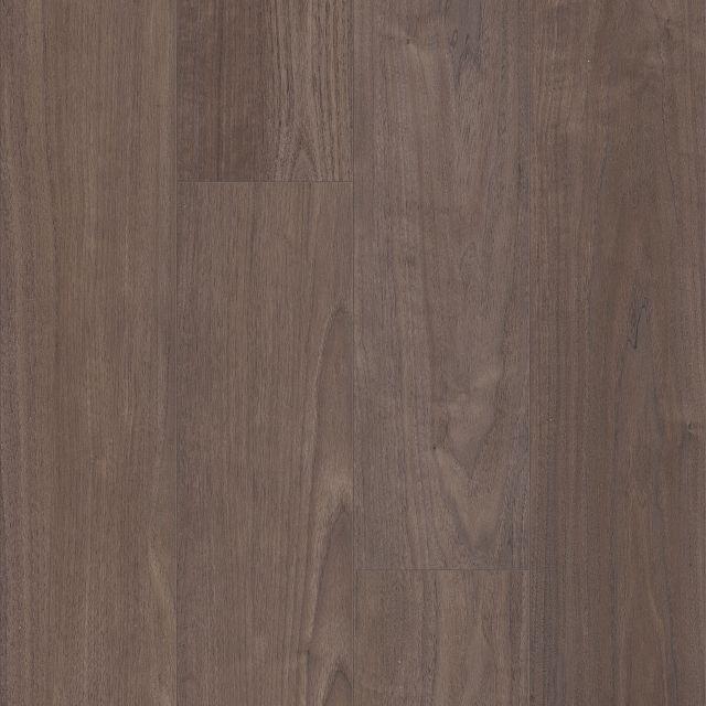 Dora Walnut EVP vinyl flooring