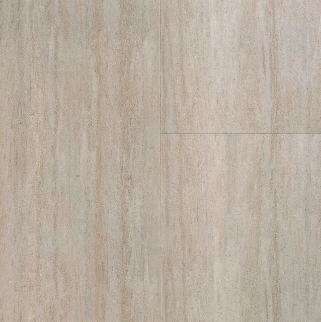 ANKARA TRAVERTINE EVP vinyl flooring