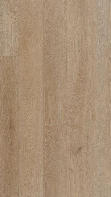Piano EVP vinyl flooring