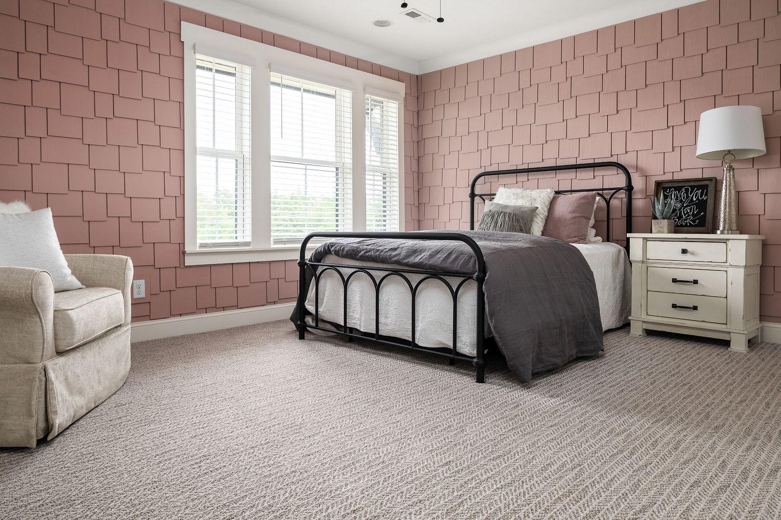 Shaw Carpet Warranty Five Fiber Warranties Floors