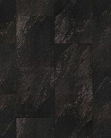 VELA EVP vinyl flooring