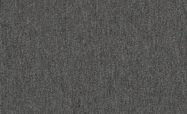 PROFUSION-TILE-54931-TONS-00505-main-image