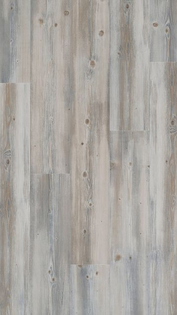 Oriental EVP vinyl flooring