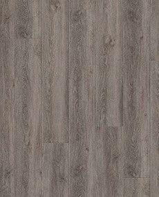 LOGAN OAK EVP vinyl flooring