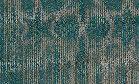 MEDLEY-54875-TEMPO-00305-main-image