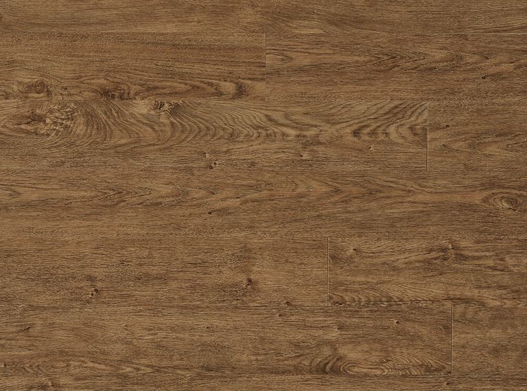 NORTHWOODS OAK EVP Vinyl Flooring Product Shot