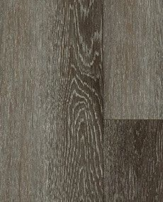 HAMPDEN OAK EVP vinyl flooring