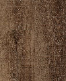 SAGINAW OAK EVP vinyl flooring