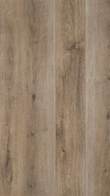 Acorn EVP vinyl flooring