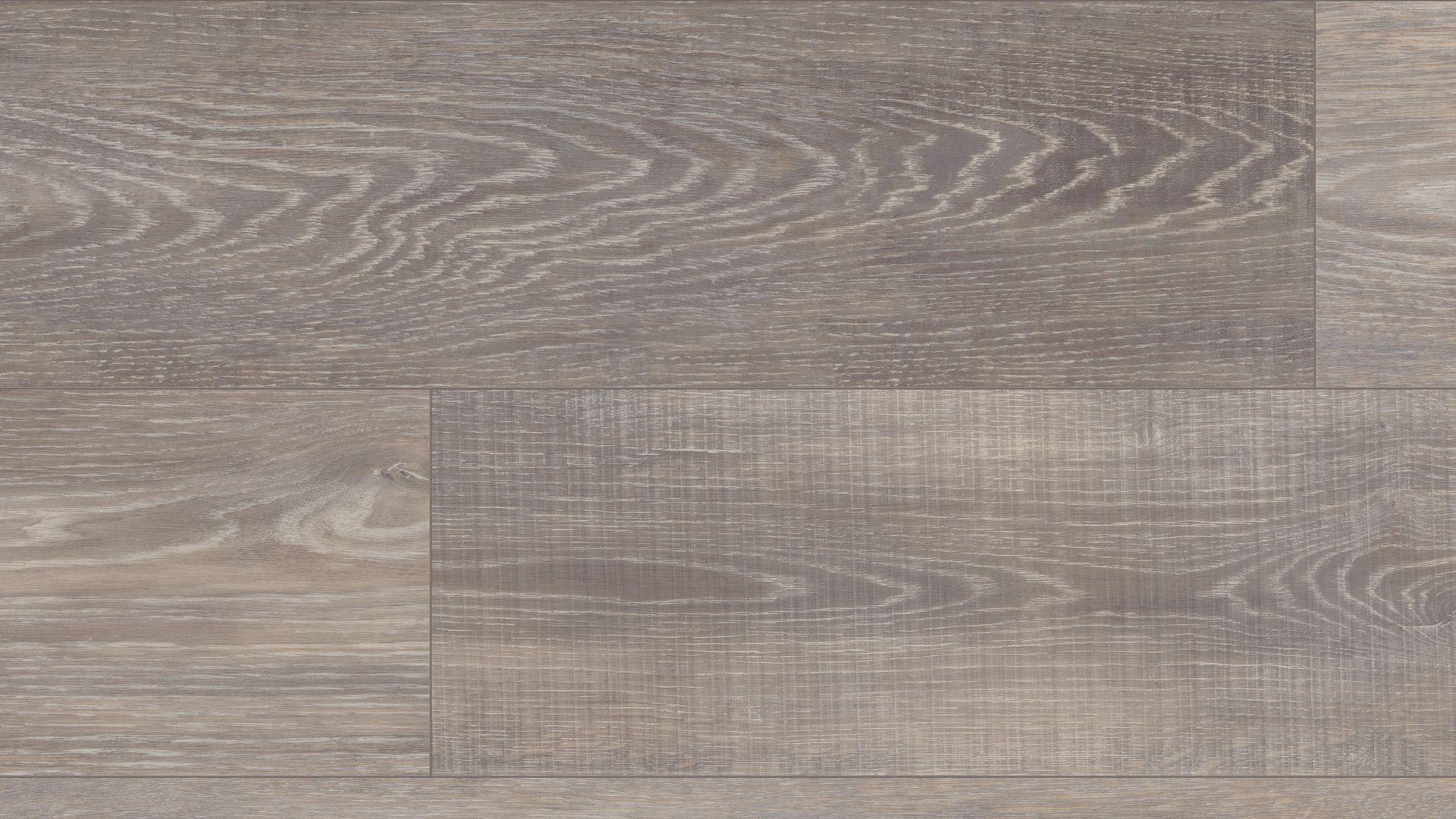 DUSK CONTEMPO OAK EVP Vinyl Flooring Product Shot