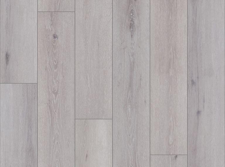 Timeless Luxury - Fresh EVP Vinyl Flooring Product Shot