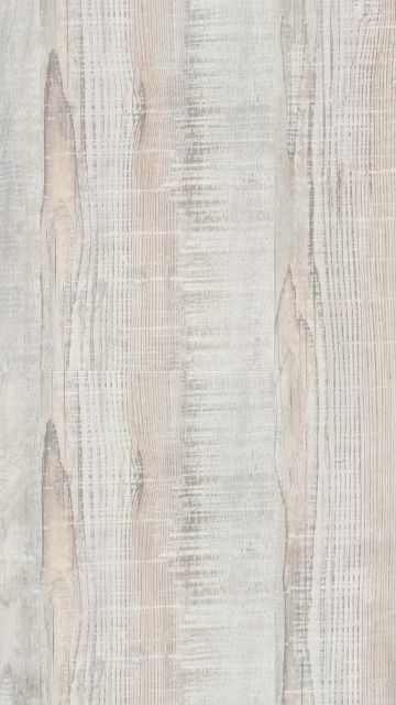 MT. PLEASANT PINE EVP vinyl flooring